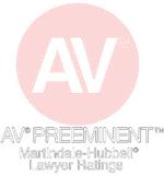 av-martindale