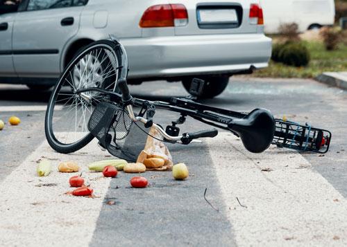pedestrian-injury